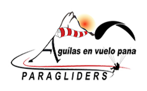AguilalsVue