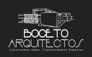 BocetoA