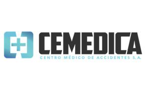 CemedC