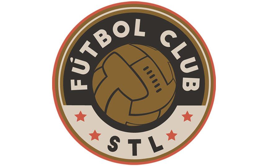 FUTBOL-CLUB-STL-LOGO