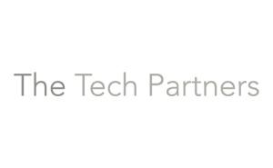 The-Tech-Partners